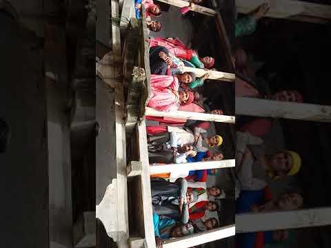 Xxx Mp4 Lomesh Rishi Fames Nati BhaliDharValiy Edeter By Dinesh Joshi 2018 3gp Sex