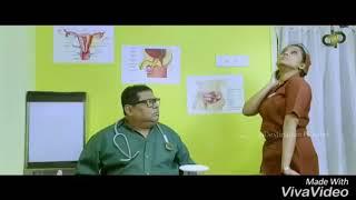 আবদুললা.বরুন.হাট.সরদার.পাড়া