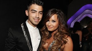 An R-Rated Camp Rock 3 Starring Demi Lovato & Joe Jonas Might ACTUALLY Become a Reality!