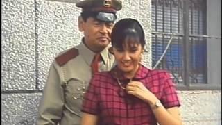 Alfredo Lim Batas ng Maynila (1992) FULL MOVIE