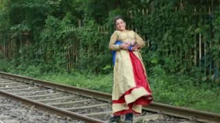 Cinematic Bengali Pre Wedding