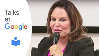 """Nely Galan: """"Self Made: Becoming Empowered, Self-Reliant, and Rich [...]"""" 