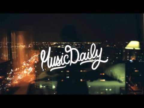 Download Lagu ODESZA - Say My Name (feat. Zyra) (Hayden James Remix)