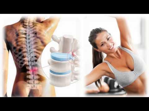 Beneficios Del Pilates - Para Que Sirve El Pilates
