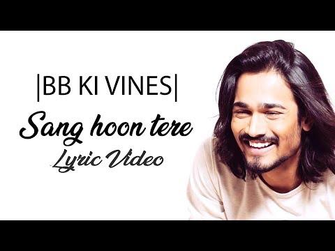 sang hoon tere bhuvan bam mp3 download free