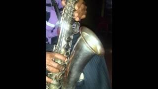 saxophone raju kulpare +919179833893 indore
