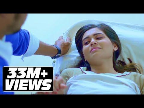 Xxx Mp4 Rongila Akash Kazi Shuvo Amp Nodi Antu Kareem Amp Mim Bangla New Song 2017 3gp Sex