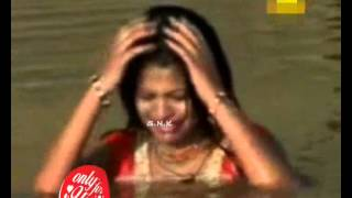 Hot Mulla Aunty With Her Boyfriend Romance In Mms Scandel Video 1