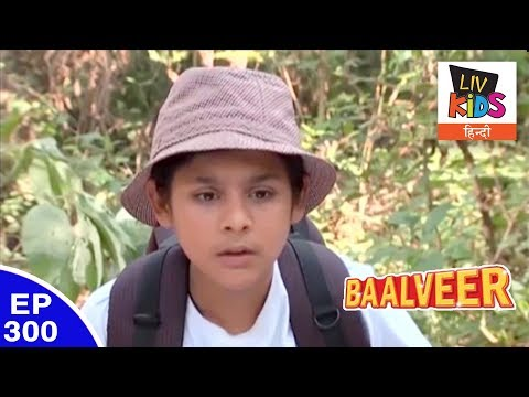 Xxx Mp4 Baal Veer बालवीर Episode 300 Meher Dhoondo Abhiyan By Baalveer 3gp Sex