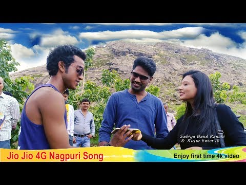 Xxx Mp4 Jio Jio 4G Mobile New Nagpuri Song In Full Hd 4K 3gp Sex
