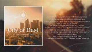 Poets Of The Fall - Carnival Of Rust (City OST)