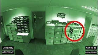 5 Unsolved Mysteries That Cannot Be Explained #12