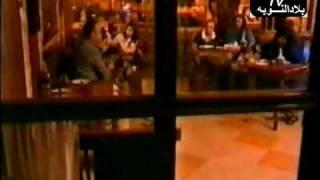 حلقة مطعم الكلاب لابراهيم نصر- الكاميرا الخفية جزء 1