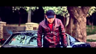 Gerardo Ortiz ft. Kevin Ortiz- Tal Como Eres (video oficial)