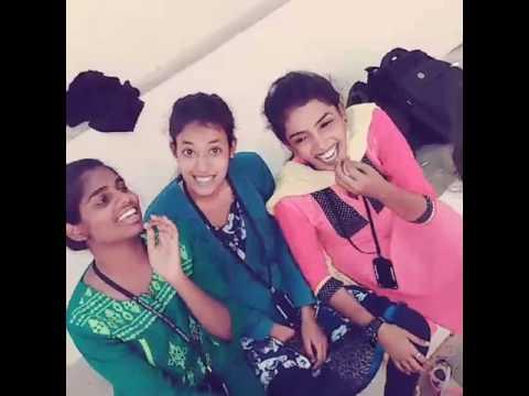 Xxx Mp4 Tamil Hot School Girls Badwords Talks 3gp Sex