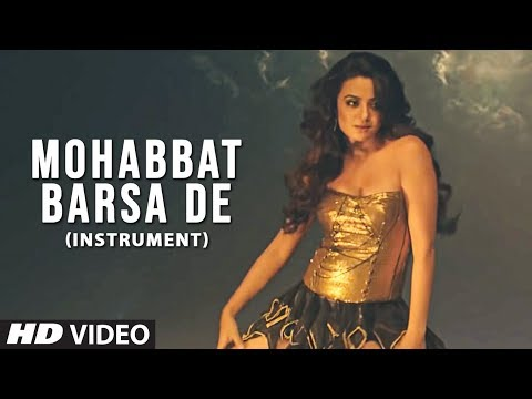 Xxx Mp4 Mohabbat Barsa De Song Ft Hot Surveen Chawla Creature 3D Hawaiian Guitar By Rajesh Thaker 3gp Sex