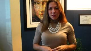 Amanda Howard - Cost of Living in Huntsville, AL
