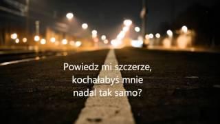 R. City - Locked Away ft. Adam Levine [NAPISY PL]