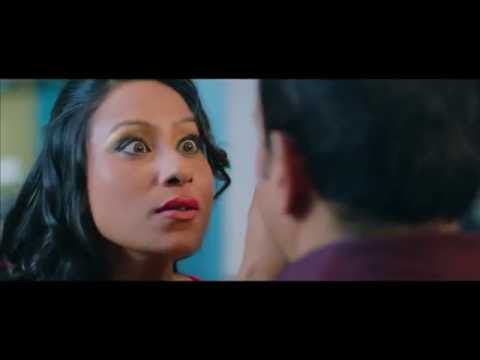 Miss Teacher | Hot Teacher Makes Out With Husband | Hot Tadka Movies