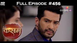 Kasam - 19th December 2017 - कसम - Full Episode