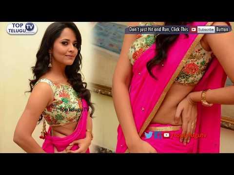 Anchor Anasuya Shocking Comments On Shaking Seshu In Jackpot TV Show Episode | Top Telugu Tv|