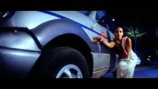 Aye Dil Ye Bata - Julie (2004) HQ.mp4