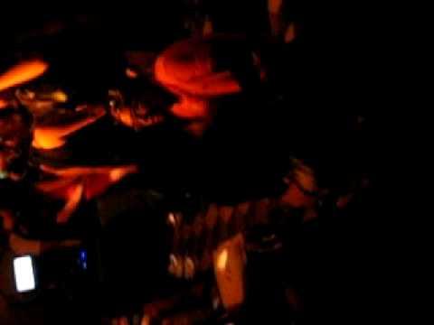 Xxx Mp4 Coral Bruno Perreando 3gp Sex