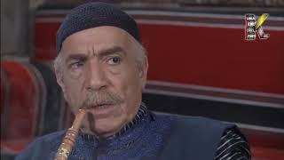 مسلسل حريم الشاويش ـ الحلقة 27 السابعة والعشرون كاملة HD