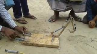 Watch this amazing village people vedio
