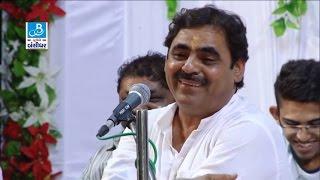 comedy gujju jokes video by mayabhai ahir  - Gujarati dayro by mayabhai 2016