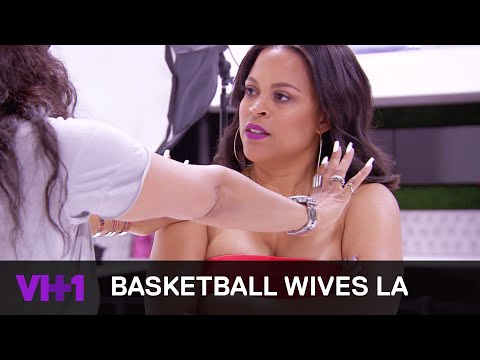 Xxx Mp4 Tami Vents To Shaunie O 39 Neal About Duffey Name Dropping Drake Amp Slim Thug Basketball Wives LA 3gp Sex