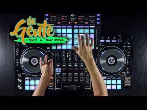 Xxx Mp4 Mi Gente SOUNTEC LIVE Edit 3gp Sex