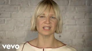 Sia - Soon We'll Be Found