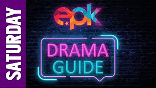 Saturday Drama Recommendation: Watch Ranjha Ranjha Kerdi tonight! | HumTV | ARY Digital | 23rd MAR
