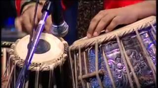 Piya piya ratate by Akash kumar Mishra