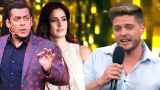 Katrina Kaif RUINED His Career - Claims Salman's Bigg Boss 10 Contestant Jason Shah
