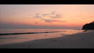 Walk on the Ocean - Toad the Wet Sprocket