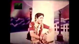 Bangla movie song Salman Shah Amar nakeri phul bole re Tomake Chai
