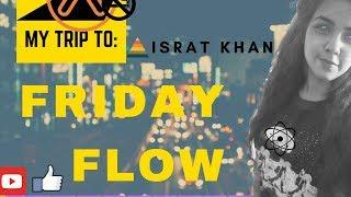 Bangla Rap / Hip Hop - Fuck Them By Israt Khan (Official Music Video) #Bangladesh
