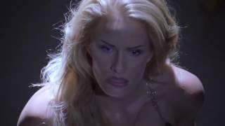 BeastMaster Season 3 Episode 14 The Choice