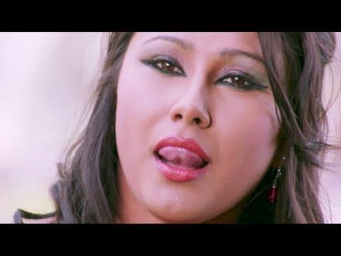 Xxx Mp4 New Bhojpuri Hot Song 2017 Bindiya Bole Balma Priyanka Pandit Bhojpuri Hot Song 2017 HD 3gp Sex
