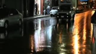 مرسال لحبيبتي - مسار إجباري - من فيلم ميكروفون