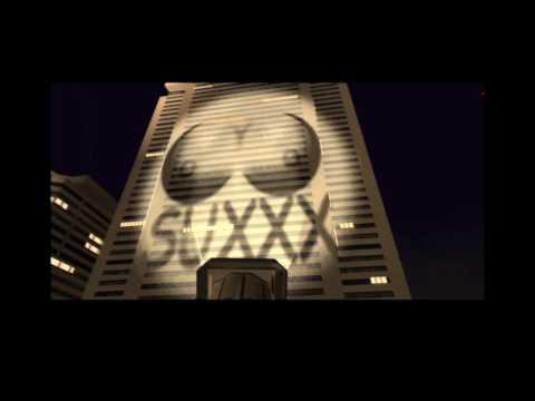 Xxx Mp4 Grand Theft Auto Vice City SUXXX 3gp Sex
