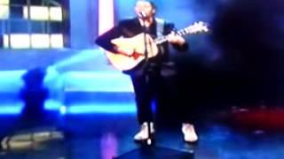 Amaury Gutierrez - Quien me Puede Prohibir