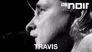 Sing - TRAVIS - tvnoir.de