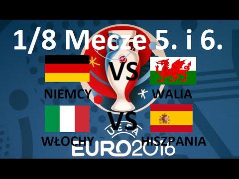 NAKLEJKI PANINI MINI EURO 2016 #13 - 1/8 FINAŁÓW - MECZE 5. i 6.