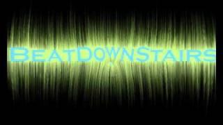 Flo Rida - Low (Rock Remix) by BeatDownStairs