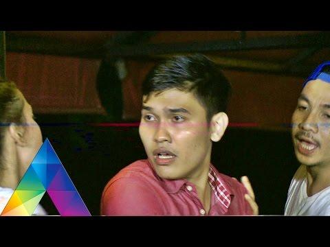 KATAKAN PUTUS - Cowok Yang Manfaatin Tim KP Cuma Buat Balikan Sama Mantan (08/02/16) Part 4/4