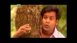 Ghugur Basa | Drama | Episode 37-48 | Zahid Hasan | Bonna Mirza | Iftekhar Dinar