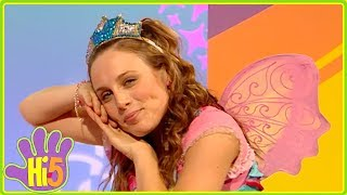 Dreams | Hi-5 Season 11 - Episode 40 | Kids Shows